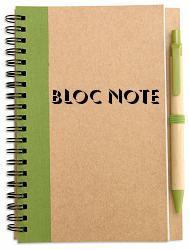 bloc_note1